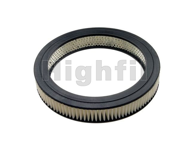 1780141050 ELEMENT SUB-ASSY, AIR CLEANER FILTER