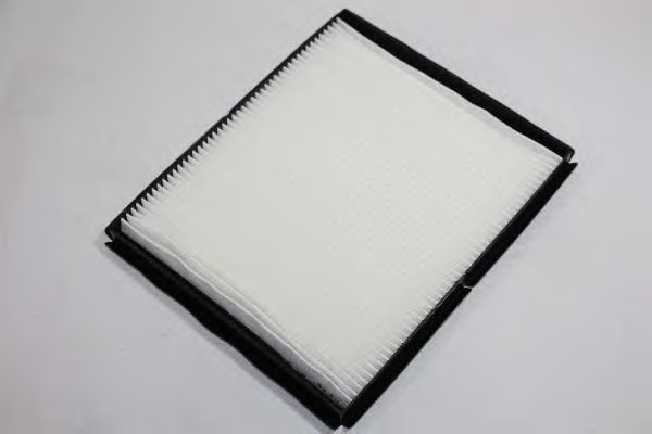 Filter interior air MAPCO 65711
