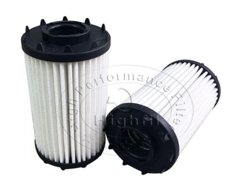 oe 06m115561h  9a719840500  06m198405f  oil filter rolls royce hydraulic pump