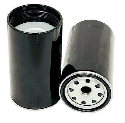 OE:DOOSAN:400508-00063; - Fuel FilterHighfil